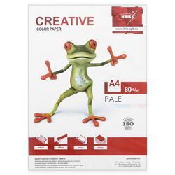 Бумага Creative БПPR-250З