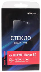 "5.2"" Защитное стекло для смартфона Huawei Honor 5c"