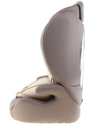 Детское автокресло Amalfy HB-508 коричневый