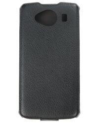 Флип-кейс  Interstep для смартфона ZTE Blade L370