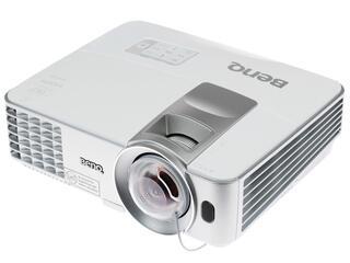 Проектор BenQ MS630ST белый