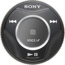 Контроллер Sony RM-X7BT