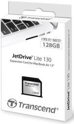 Карта памяти Transcend JetDrive Lite 130 128 Гб