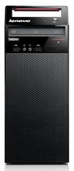 ПК Lenovo ThinkCentre Edge 73