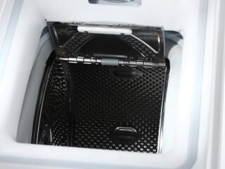 Стиральная машина Whirlpool TDLR 60810