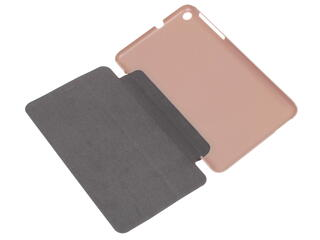 Чехол для планшета Huawei MediaP T1 золотистый