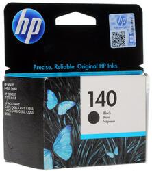 Картридж струйный HP 140 (CB335HE)