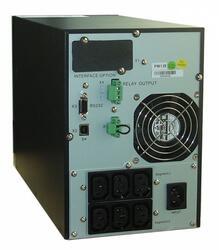 ИБП Eaton Powerware 9130 700 ВА (PW9130i700T-XL)