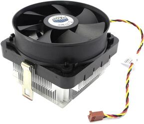 Кулер для процессора CoolerMaster (DK9-9ID2B-0L-GP)