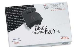 Чернила Xerox 16204400