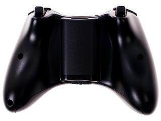 Игровая приставка Microsoft Xbox 360 + Forza Horizon 2, Pro Evolution Soccer 2015