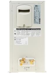 Сплит-система LG G07HHT