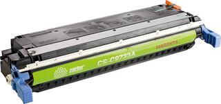 Картридж лазерный Cactus CS-C9733A