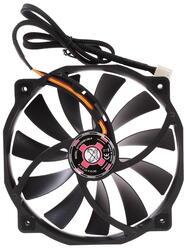Вентилятор Scythe GlideStream 140 PWM