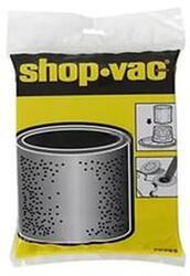 Фильтр Shop-Vac 9058529