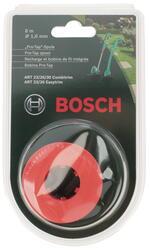 Триммерная головка Bosch F016800175