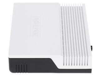 Маршрутизатор ADSL2+ TP-LINK TD-8840T