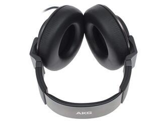 Наушники AKG K550