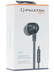 Наушники Phiaton by Cresyn C450S