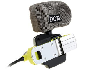 Электрический рубанок Ryobi EPN7582NHG