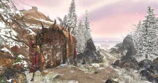 Игра для Xbox One Syberia 3