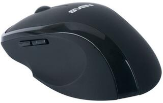 Мышь беспроводная Sven RX-440
