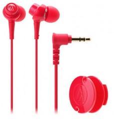 Наушники Audio-Technica ATH-CKL203