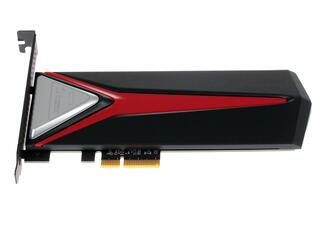 256 ГБ SSD-накопитель Plextor M8Pe(Y)