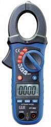 Мультиметр CEM DT-362