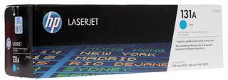 Картридж лазерный HP 131A (CF211A)