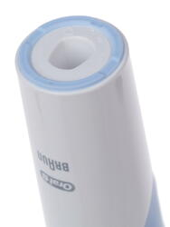 Электрическая зубная щетка Braun Oral-B Vitality Sensitive D12.513S