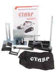 Электрический рубанок Ставр РЭ-82/950СТ