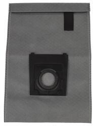 Мешок-пылесборник EURO Clean EUR-05R