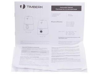 Увлажнитель воздуха Timberk THU UL 15E (BL)