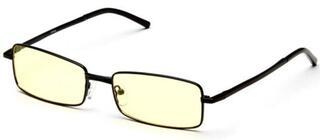 Защитные очки SP Glasses AF025 Comfort