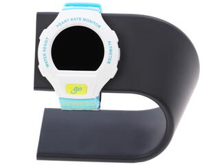 Смарт-часы Alcatel Go Watch SM03 белый