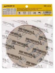 """Круг шлифовальный STAYER """"PROFI"""" 3581-125-120"""