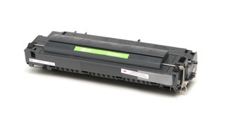 Картридж лазерный Cactus CS-C3903A