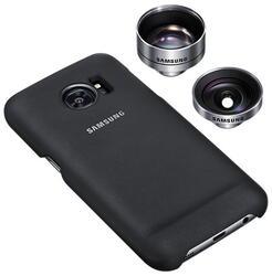 Бампер  Samsung для смартфона Samsung Galaxy S7
