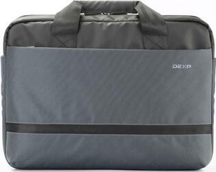 Сумка DEXP DK1512NG