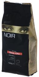 """Кофе в зернах NOIR """"Gran Cru"""""""