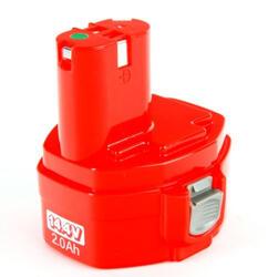 Аккумулятор Hammer AKM1420