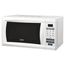 Микроволновая печь MMW-2006 белый