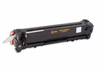 Картридж лазерный Cactus CSP-CB542A PREMIUM