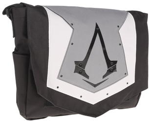 Сумка Assassin's Creed