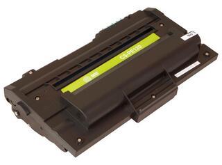 Картридж лазерный Cactus CS-PE120