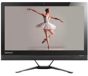 "21.5"" Моноблок Lenovo Idea Center AIO 300-22ISU"