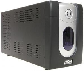 ИБП Powercom IMD 1500AP