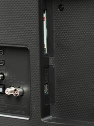 """43"""" (108 см)  LED-телевизор LG 43LH570V черный"""