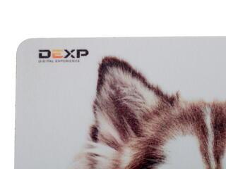 Коврик DEXP OM-XS Dog